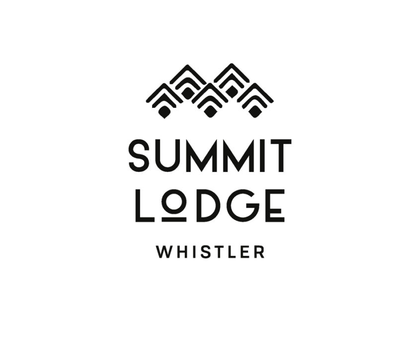 Summit-Lodge-logo