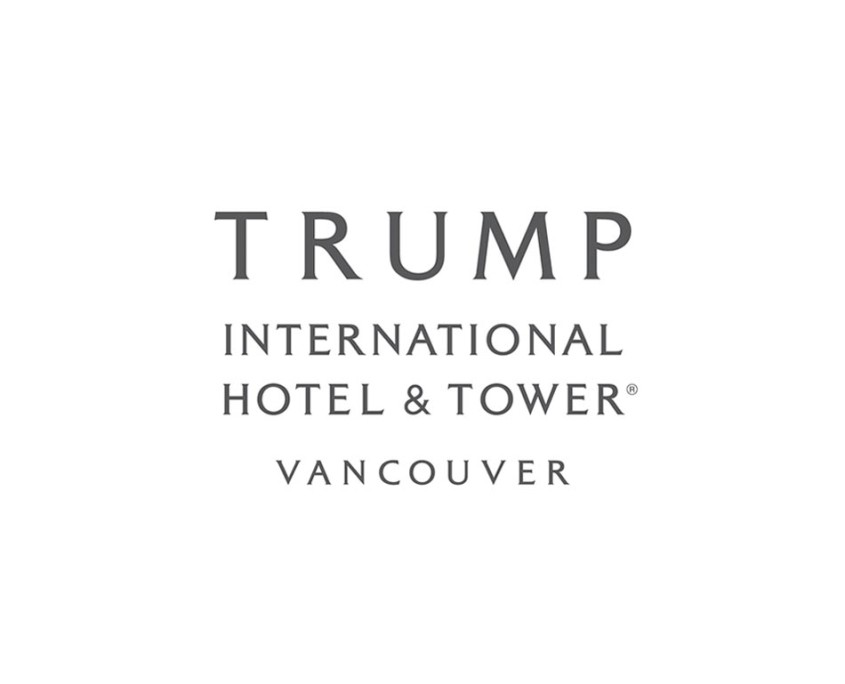 TrumpVancouverLong-logo