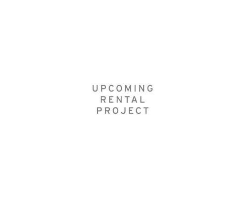 upcoming-rental-logo