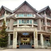 Summit Lodge 02
